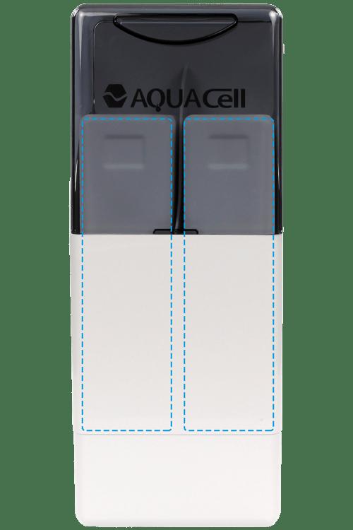 AquaCell zoutblokken